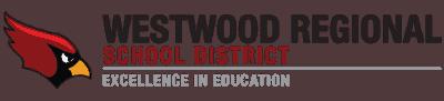 WWRSD Logo 511×116