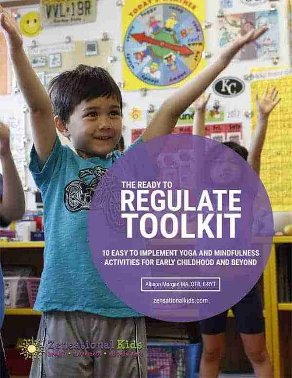 ebook download, regulate toolkit